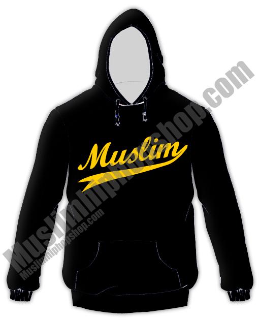 Muslim Bbbw 114