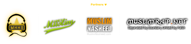 Islamic t shirts | jubbah | Islamic hoodies | Muslim belal Pray Hard | Im Muslim Dont Panic