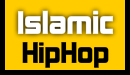 Islamic HipHop
